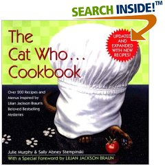 catwhocookbook.jpg